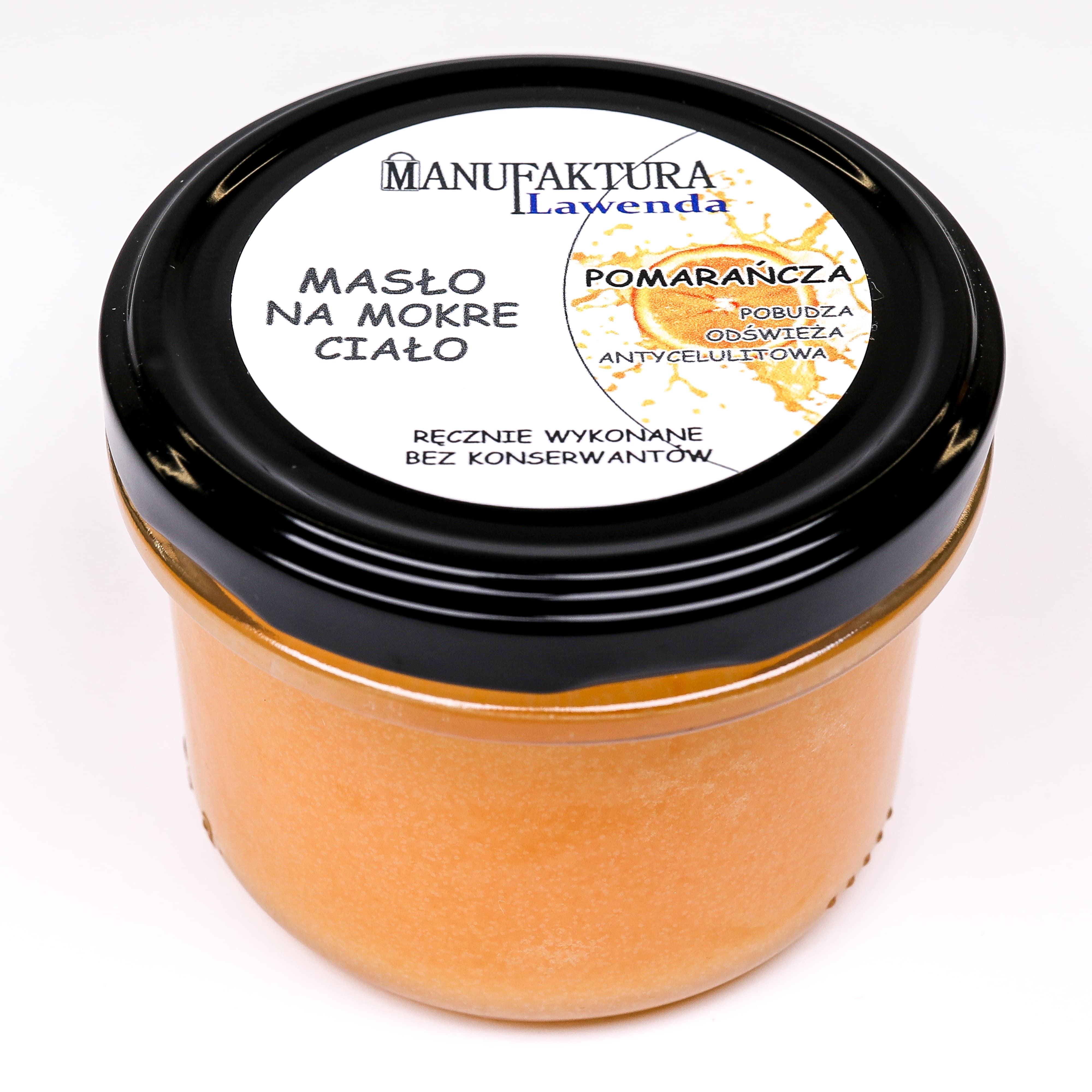 Pomarańczowe_maslo_do_ciala