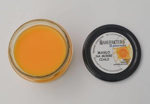 maslo-pomaranczowe-2