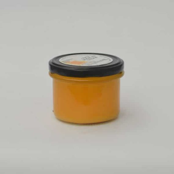 maslo-pomaranczowe-3