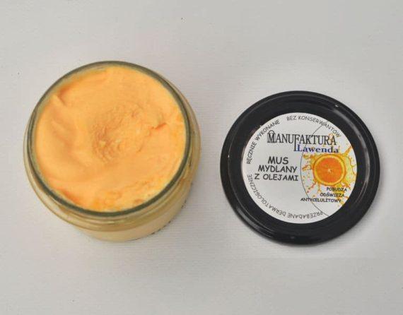 pomaranczowy-mus-mydlany-2