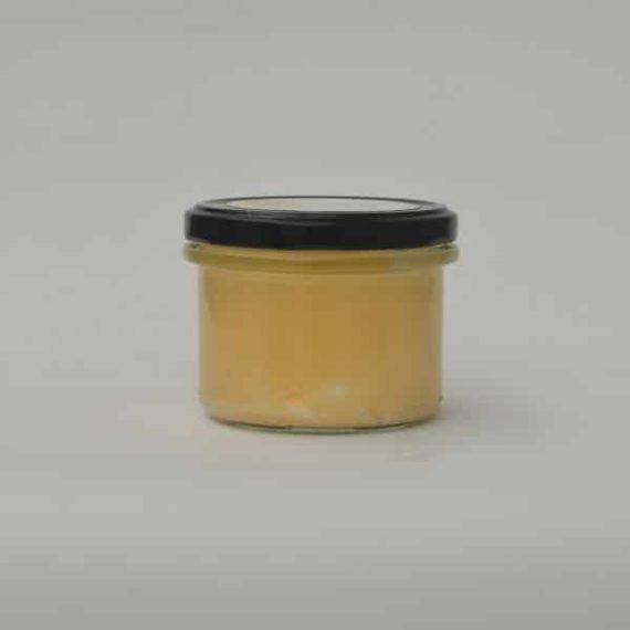 pomaranczowy-mus-mydlany-4
