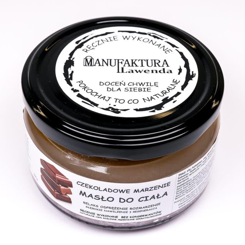 czekoladowe_maslo_do_ciala
