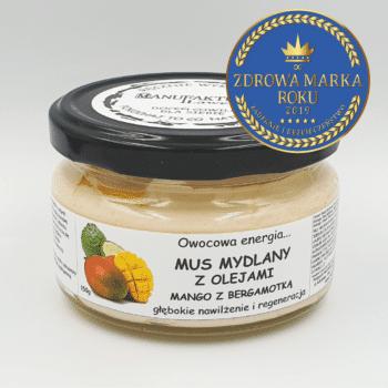 mango_mus_zdrowa