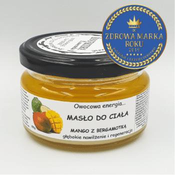 maslo_mango_zdrowa