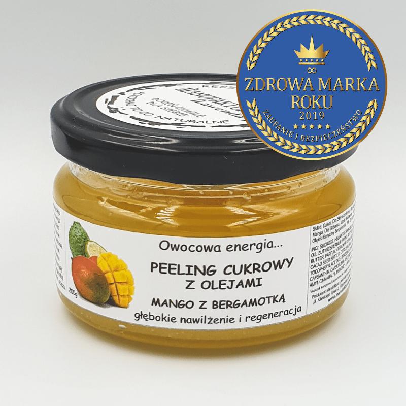 peeling_mango_zdrowa