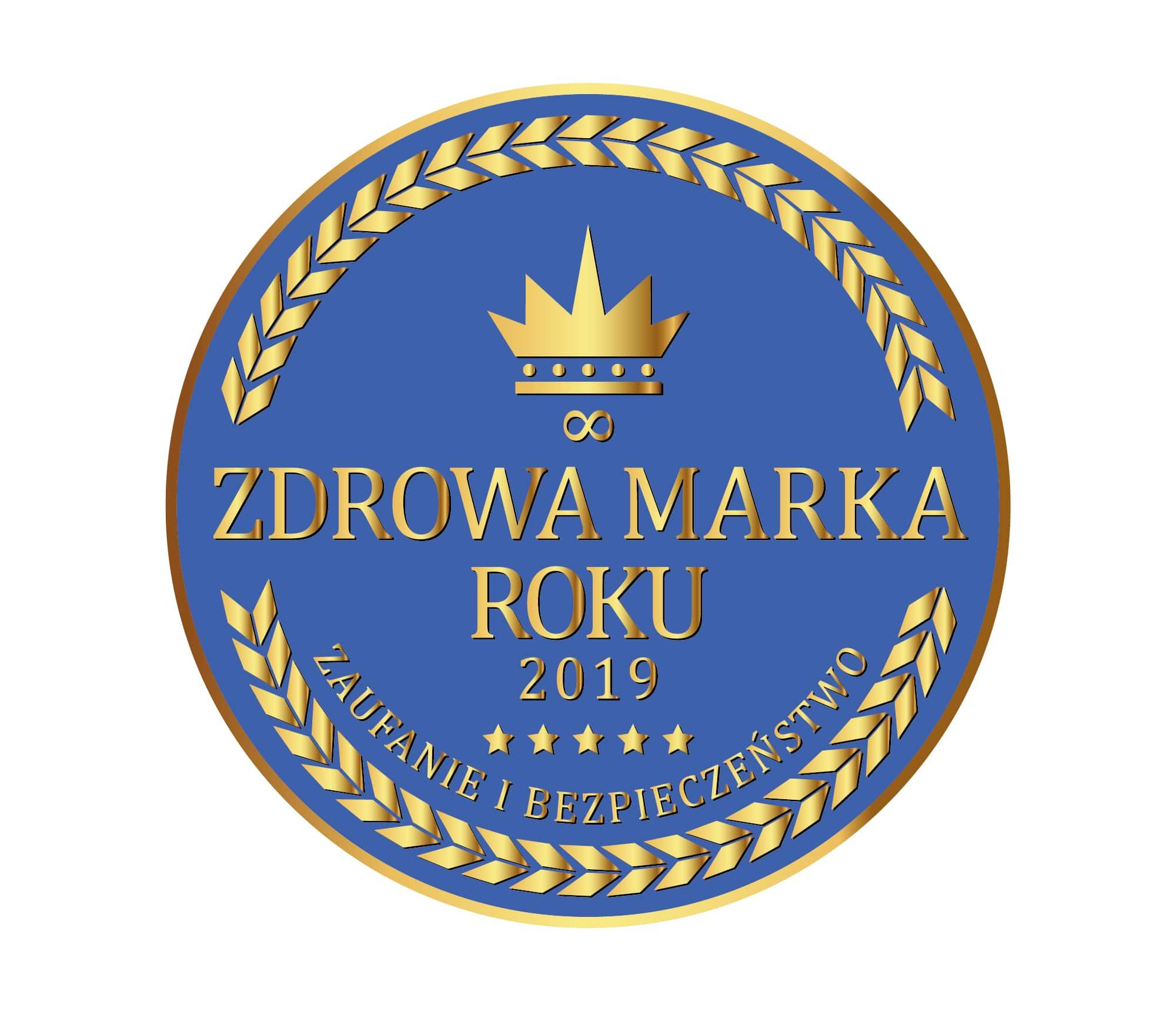 logo_zdrowa_marka